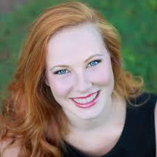 Addie Hamilton — Haymarket Opera Company