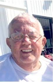 Richard Topping 1945 - 2017 - Obituary