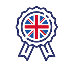 Certificazione inglese - Cambridge English - International ...