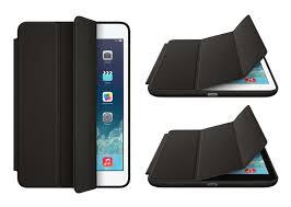 smart case cover for apple ipad mini 4
