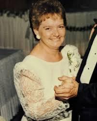 Remembering Melva J. Gray Brown   Obituaries - Kearney Funeral Homes