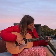 Abby Walker's stream on SoundCloud - Hear the world's sounds