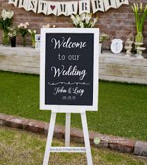 Pin On Wedding Parties Signs