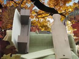 turkey box call kit ready to embly