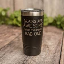 Best Mimi Ever Engraved Stainless Steel Tumbler Insulated Travel Mug Mimi Tumbler 3c Etching Ltd