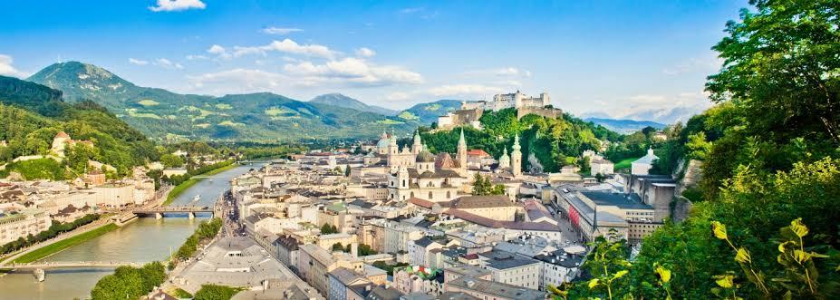 """Image result for Salzburg, Austria    tourism"""""""