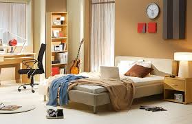 10 tips to feng shui your bedroom