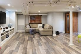 costs to finish a new york city basement