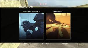 Counter Strike 1.6 CS:GO Mod Graphic ...