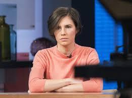 Kasie Hunt MSNBC - Google Search | What really happened, Knox, Memoirs