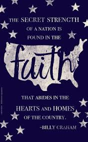 pin by linda lake on happy th fourth of quotes good