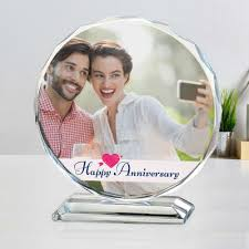 personalized photo frames send custom