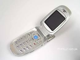 SAMSUNG D100 MOBILE PHONE, Mobile ...