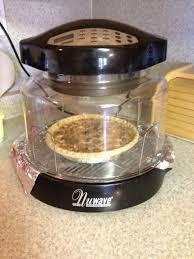pro easy chocolate pecan pie recipe