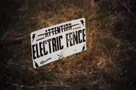 10 Safety Tips For Installing Electric Fences Farm And Dairy