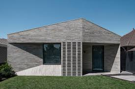 Bayside House / Adam Kane Architects | ArchDaily