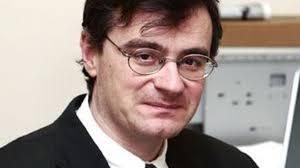 Ανησυχία στην Ελλάδα για τον Κοροναϊό - Τι λέει o λοιμωξιολόγος ...