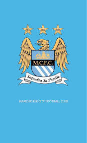 manchester city android wallpapers