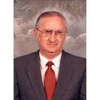 Jimmy Ray Hughes Obituary - Visitation & Funeral Information