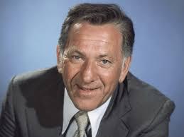 Actor Jack Klugman dies at 90 – Orange County Register