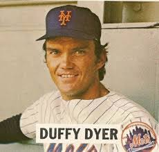 Where's Duffy?. Duffy Dyer was once known for being at…   by Roger Cormier    Good Fundies