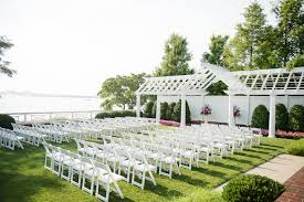 top maryland wedding venues maryland