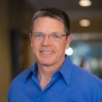 Aaron Bell - Senior Managing Partner - Bell Law Firm, PC | LinkedIn