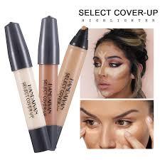 handaiyan make up corrector concealer