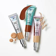 pregnancy safe makeup and beauty s