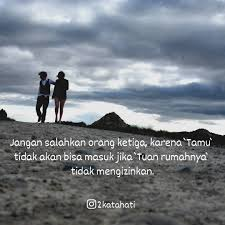 ▷ katahati kαtαhαti right katahati quotes pagi art
