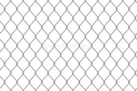 Chain Fence Link Stock Illustrations 1 958 Chain Fence Link Stock Illustrations Vectors Clipart Dreamstime