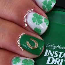 horse nail designs 28 great ideas in