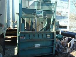 Selco Other Items For Sale 1 Listings Machinerytrader Fr Page 1 Of 1