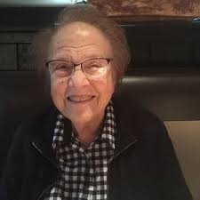 Phyllis Barnett Obituary - San Antonio, Texas - Porter Loring Mortuary