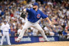 Jon Lester Wins On Heart—And So Will The Cubs In 2020