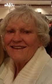 Obituary for Doris June (Holmes) Draves