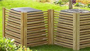 Make Your Own Compost Compost Diy Fence Curb Appeal