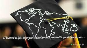 graduation quotes and messages congratulations for graduating