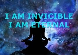"""vedic soul vedas """"we are eternal as god never die"""""""