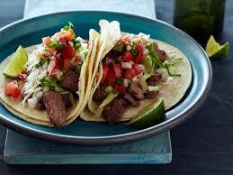 tacos carne asada recipe tyler
