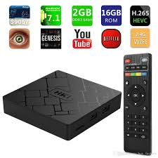 HK1 Android 7.1 TV BOX Amlogic S905W Set Top Box 2GB 16GB 18.0 Media Player VS  MXQ PRO T95M X96 MINI TX3 Tv Smart Tvbox From Tv_box_factory, $28.85