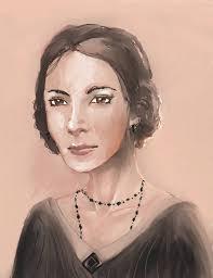 Wife of Joseph Smith – Louisa Beaman – LostMormonism.com