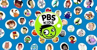 pbs kids on roku firestick apple tv