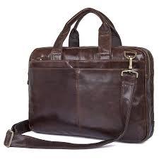 messenger bag men leather bags