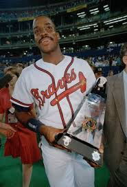 Hall of Fame: Fred McGriff down to last chance to earn enshrinement