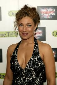 Pin on Alex Kingston/Doctor Who