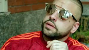 Niko Pandetta – Piensame Ancora: testo e video canzone – Cliccando ...