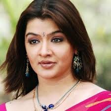 Aarthi Agarwal Biography, Age, Weight, Height, Born Place, Born ...
