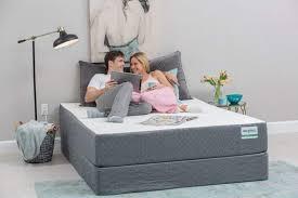costco mattress reviews pare all