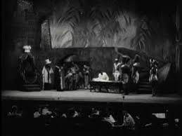 Voodoo Macbeth - Wikiwand